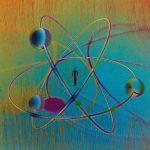 david_gaz_atomic