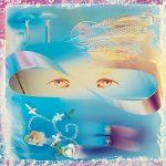david_gaz_eyes