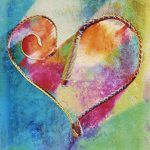 david_gaz_heart