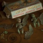 david_gaz_mecha-angel-o